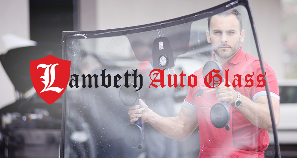 Lambeth Auto Glass Featured Thumbnail