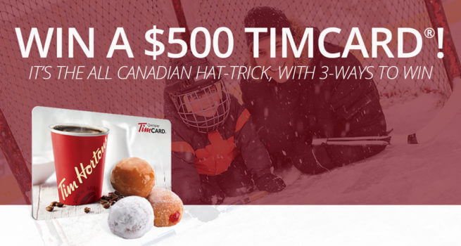 canadian-hattrick-thumbnail